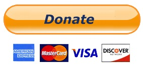 paypal_donate_button (1)