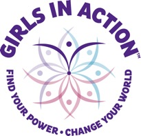 GirlsInAction_Logo_RGB
